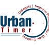 Work UrbanTimer