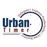 Urban Timer